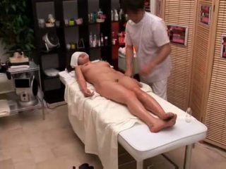 orgasme, voyeur, sexe