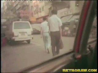打擊 工作 內 該 cab
