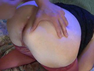 big butts, matures, päraku-
