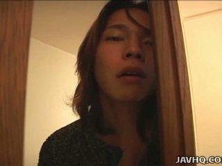 日本語 ティーン gets 汚い で ザ· bath uncensored