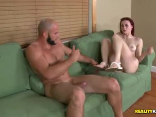 fresh young action, hq squirting channel, beauty porn