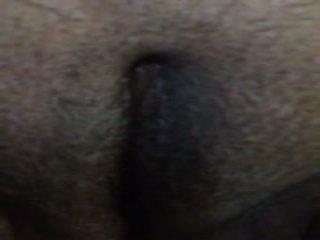 Arab khaliji copule: gratis amatoriale porno video d6