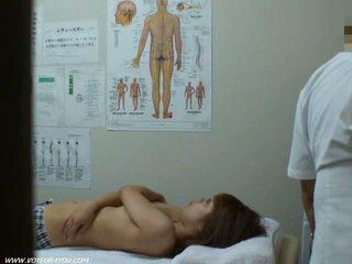 Tình dục masage điều trị