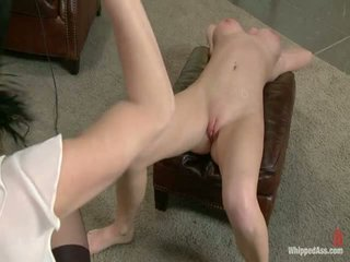 hardcore sex, verés