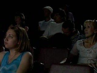 Im die kino