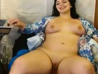 Amatöör curvy türgi naine, tasuta curvy naine porno video ce