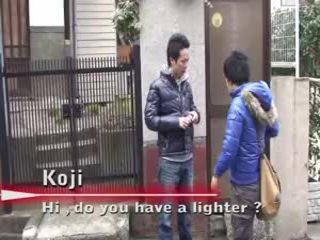 japan, gay stud jerk, gay twink megasite