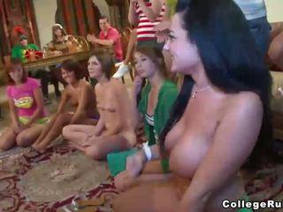Girls groupsex orgy
