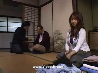 japanilainen, aviomies, interacial
