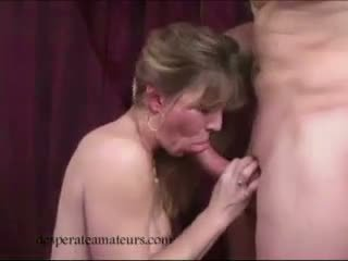 Casting Iris Huge Cum Shot She Got Mad Desperate Amateurs