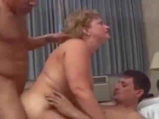 Kolej parti yüzme arkadaş double penetration, porn 85