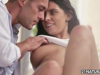 kissing, kaukazian, hetero