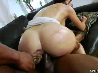 full double penetration fuck, more group sex vid, threesome film