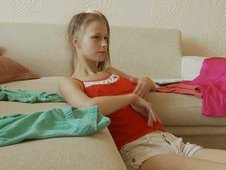 titten, innocent amateur teen, blowjobs