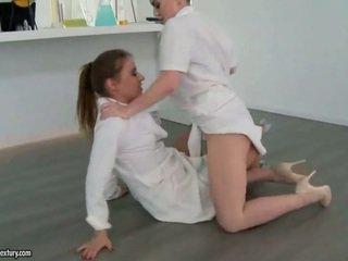 lahat sensual i-tsek, lesbian pa, lesbian fight sariwa