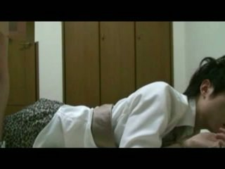 jaapan, gay stud jobu, gay trukid blowjobs