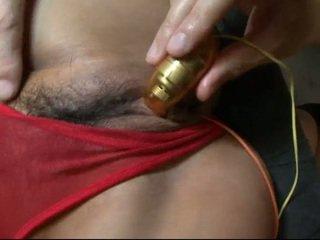 squirting, gushing, sieviešu ejakulācija