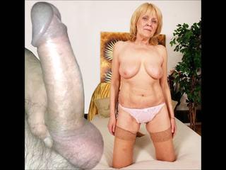 Adriana: dogging & sæd i munn porno video 7c