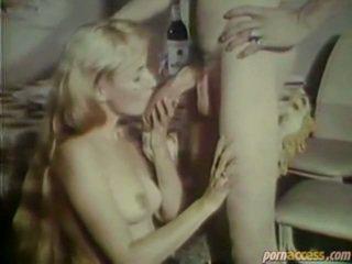 Dvd caja offers usted clásico porno vid