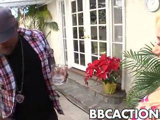bigblackcock, ペニス, bbc