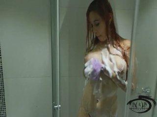 Bellas bath
