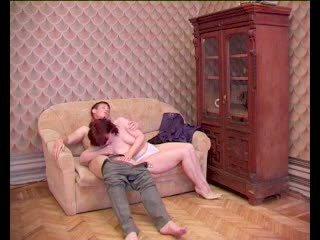 Fiu wants mama pentru fierbinte sex