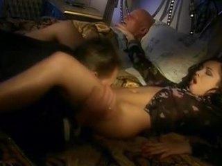rated big dick see, slut, hot anal