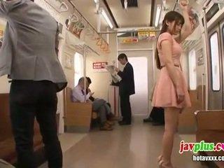 Molester vonat szeretet hogy does nem megáll prey hogy iskola főiskolás tanuló molester 1