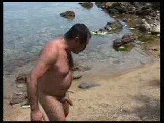 Turk porno