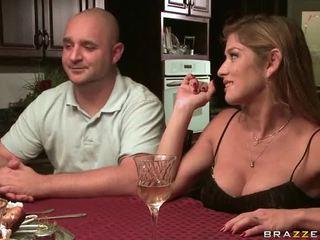 pierdolony, hardcore sex, obciąganie