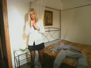 Édes olasz anya (ita)