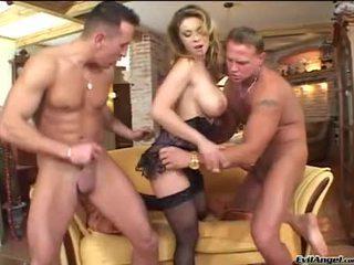 Large Natural Tits #13