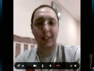 nocken, webcam, spion
