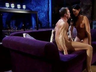 hq στοματικό σεξ πλέον, εσείς κολπική sex, online καυκάσιος διασκέδαση