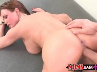 nice brunette new, fucking best, check oral sex check