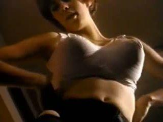 tits, বিগ boobs, softcore