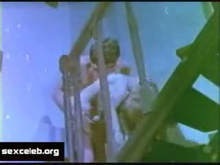 Turco bionda adulti sesso video
