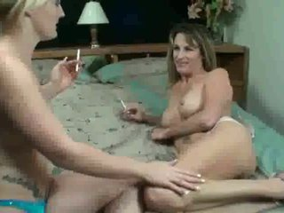 lesbians, hd porn