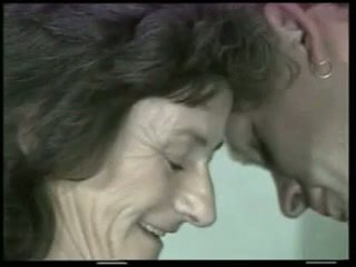 cumshots, γιαγιάδες, τριχωτός