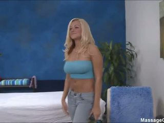hardcore sex, blondes, sensual