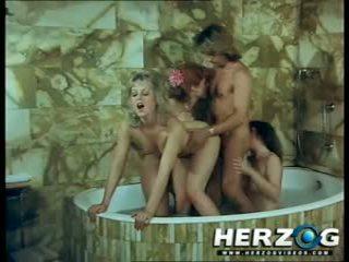 Herzog vidéos josefine mutzenbacher vintage porno
