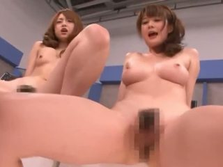 pussy teen japanese, sex asia japanese, pussi girl japanese, girls japanese vids, nipporn japanese, porn japanese girl