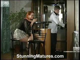 hardcore sex, mature porno, live sex young and older