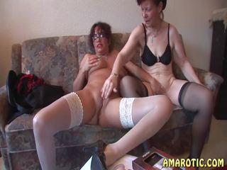 Duits milf 6: gratis amarotic hd porno video- bb