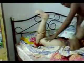 Malay abielus paar keppimine, tasuta ise filmitud porno video 8c
