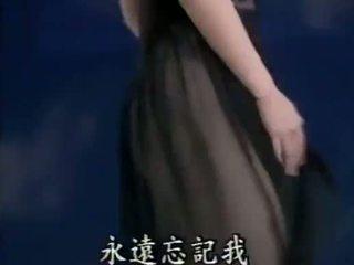 ショー, 女の子, taiwan