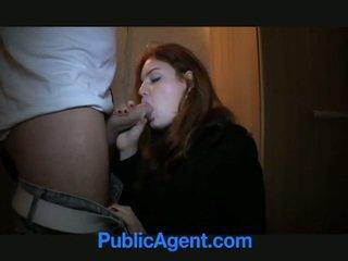 realidad, assfucking, sexo en público