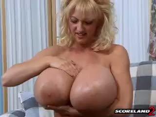 toys hottest, big boobs, online mature