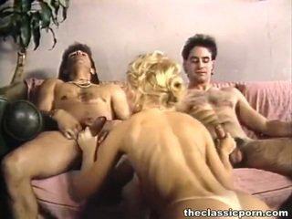hardcore sex, πίπα, πορνοστάρ