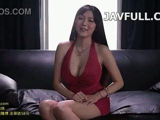 Jav camporn bigcock ebenovinaste pov desi hardcore kremna pita gets asia japan rit blondinke